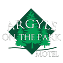 Argyle on the Park logo